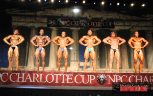 2015CharlotteCup3162.png