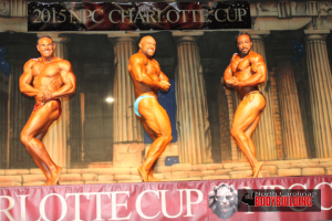 2015CharlotteCup3167.png
