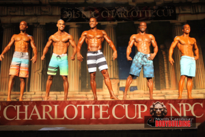 2015CharlotteCup3177.png