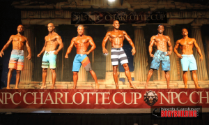 2015CharlotteCup3178.png
