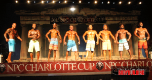 2015CharlotteCup3184.png