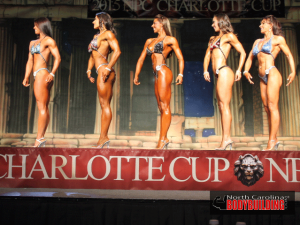 2015CharlotteCup3188.png