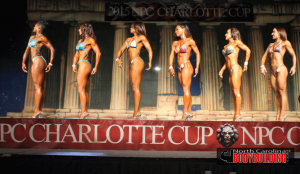 2015CharlotteCup3204.png