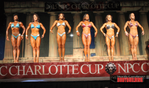 2015CharlotteCup3206.png