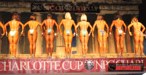 2015CharlotteCup3214.png