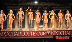 2015CharlotteCup3217.png