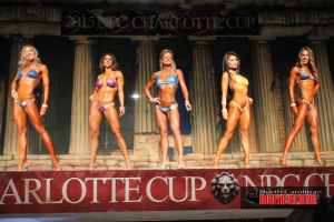 2015CharlotteCup3229.png