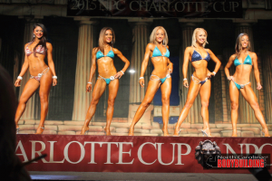 2015CharlotteCup3235.png