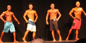 muscle_heat_bodybuilding_show50.JPG