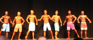 muscle_heat_bodybuilding_show54.JPG