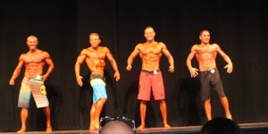 muscle_heat_bodybuilding_show57.JPG