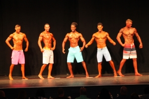 muscle_heat_bodybuilding_show58.JPG