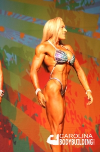 NC 2016 NPC IFBB and Fitness Europa Games 10.JPG