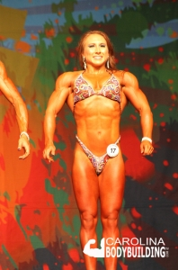 NC 2016 NPC IFBB and Fitness Europa Games 11.JPG