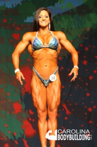 NC 2016 NPC IFBB and Fitness Europa Games 13.JPG