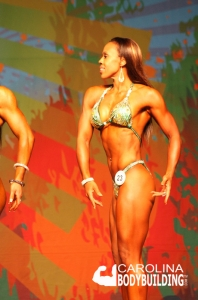 NC 2016 NPC IFBB and Fitness Europa Games 14.JPG