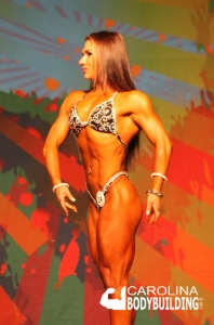 NC 2016 NPC IFBB and Fitness Europa Games 15.JPG