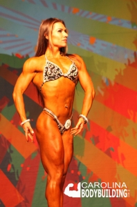 NC 2016 NPC IFBB and Fitness Europa Games 18.JPG