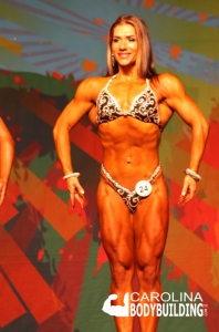 NC 2016 NPC IFBB and Fitness Europa Games 19.JPG