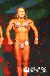 NC 2016 NPC IFBB and Fitness Europa Games 21.JPG