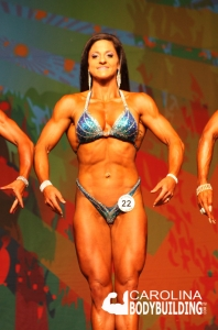 NC 2016 NPC IFBB and Fitness Europa Games 22.JPG