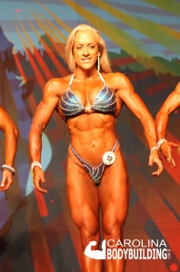 NC 2016 NPC IFBB and Fitness Europa Games 24.JPG