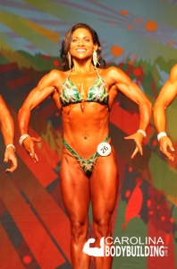 NC 2016 NPC IFBB and Fitness Europa Games 25.JPG