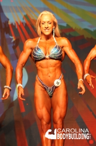 NC 2016 NPC IFBB and Fitness Europa Games 26.JPG