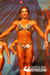 NC 2016 NPC IFBB and Fitness Europa Games 27.JPG