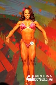 NC 2016 NPC IFBB and Fitness Europa Games 3.JPG