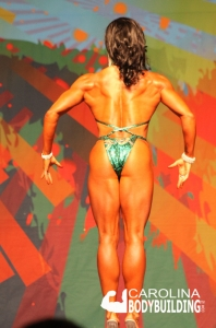 NC 2016 NPC IFBB and Fitness Europa Games 6.JPG