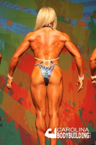 NC 2016 NPC IFBB and Fitness Europa Games 9.JPG