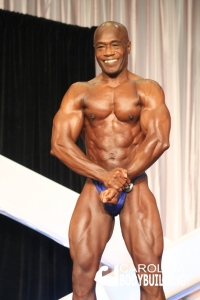Johnny Stewart‬ Bodybuling and Fitness Classic26.JPG