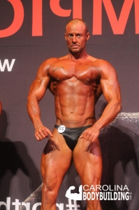 2016_NC_State_Bodybuilding_show0247.JPG