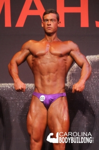 2016_NC_State_Bodybuilding_show0248.JPG