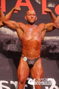 2016_NC_State_Bodybuilding_show0250.JPG