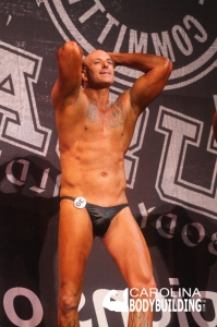 2016_NC_State_Bodybuilding_show0254.JPG