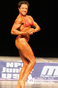 Amy Sutter SC NPC JR USA 201669 (1).JPG
