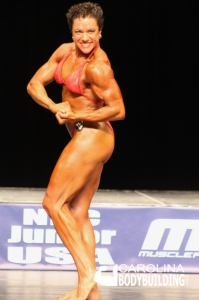 Amy Sutter SC NPC JR USA 201670 (1).JPG