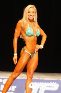 Christine Leland SC NPC JR USA 2016405 (1).JPG