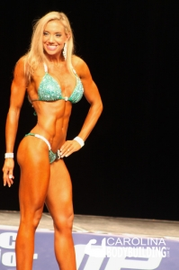 Christine Leland SC NPC JR USA 2016407 (1).JPG
