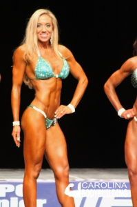 Christine Leland SC NPC JR USA 2016441 (1).JPG