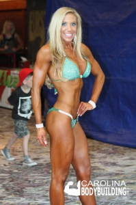 Christine Leland SC NPC JR USA 2016462 (1).JPG