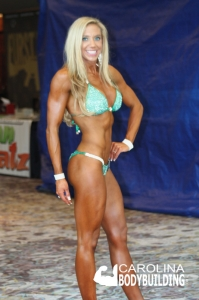 Christine leland SC NPC JR USA 2016463 (1).JPG