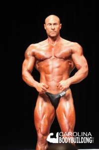Davide Mazzotta SC NPC JR USA 20164.JPG