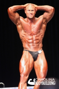 Davide Mazzotta SC NPC JR USA 20166.JPG