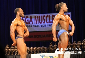 1 2017 7th Annual Mega Muscle Expo.JPG
