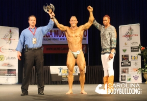 123 2017 7th Annual Mega Muscle Expo.JPG