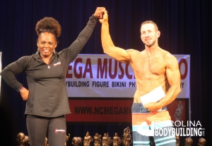 13 2017 7th Annual Mega Muscle Expo.JPG