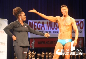 14 2017 7th Annual Mega Muscle Expo.JPG